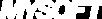 Logo MySoft